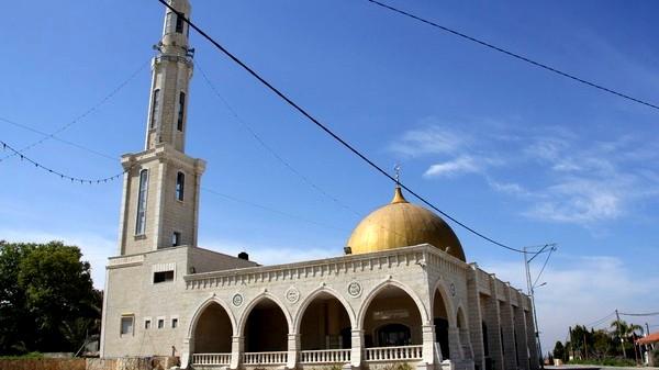 لجنة أئمة مساجد عرعرة النقب: لن تقام صلاة جمعة