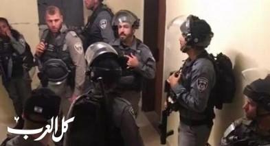 بتسيلم: كورونا لا يعطل التنكيل بالفلسطينيّين