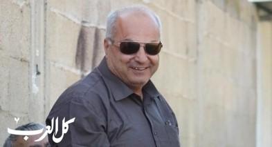 باسم سليمان: قرارات اتحاد كرة القدم صائبة
