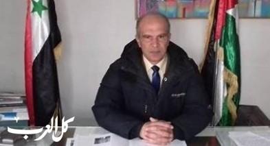 كورونا... بين العولمة والاصالة/ د. باسم عثمان