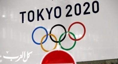 كورونا قد يتسبب بإرجاء أوليمبياد طوكيو