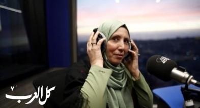وزارة الاتصالات ترد على النائب ايمان خطيب