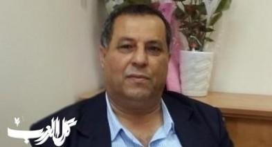 الاعتزال في البيوت واجب |د.صالح نجيدات