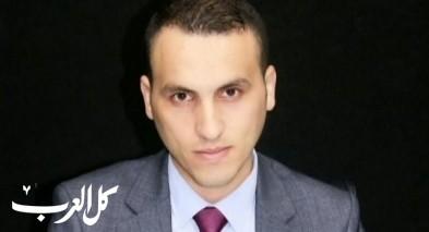 هل يعيد كورونا توازن قوى الحرب/ محمد حسن