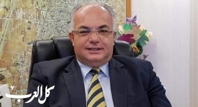 رئيس بلدية الطيبة: الرحمة يا أهل الرحمة