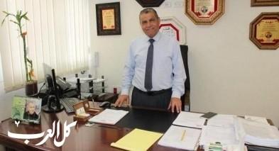بستان المرج: رئيس المجلس برسالة للاهالي