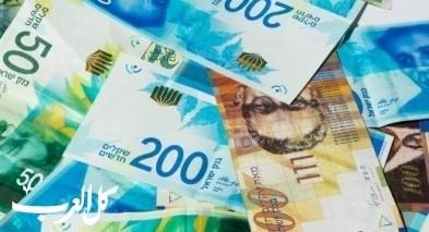 كورونا  سلطة الضرائب تقدم تسهيلات جديدة