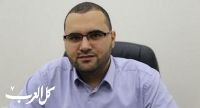 كورونا والاقتصاد الإسرائيلي/ د. أنس سليمان أحمد