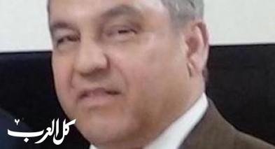 جدوى إغلاق المدارس/ بقلم: أحمد حازم