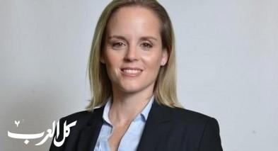 كورونا| نصائح من مركز النمو المالي لإدارة الأموال