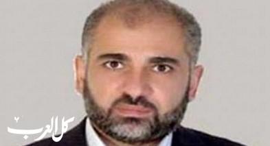 محاولةٌ للهروبِ من كوابيس كورونا/ بقلم: د.مصطفى اللداوي