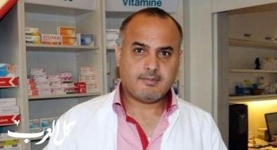 الجديد في الحد من انتشار كورونا| د. ياسر الشرافي
