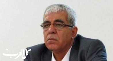 شو جرالك يا غانتس- الشاعر كمال ابراهيم