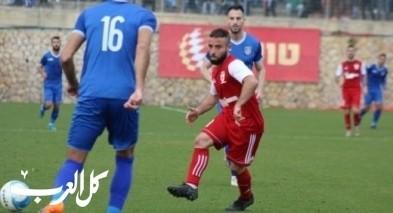 كورونا.. سمير عبد الحي: يجب استكمال المباريات