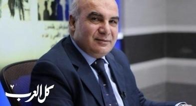 اسرائيلبؤرة للكورونا/ بقلم: د.هاني العقاد