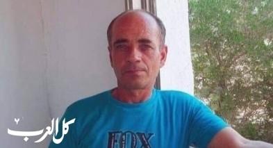 جنين: العثور على جثة محمد فتحي زيود بإسكان الجامعة