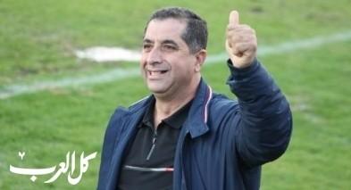 حامد: يجب الاعلان فورا عن انتهاء الموسم