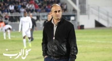 طارق صرصور: يجب الانتظار حتى منتصف نيسان
