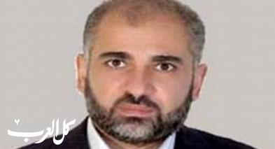 ووهان تتحررُ والصينُ تنتصر  د. مصطفى اللداوي