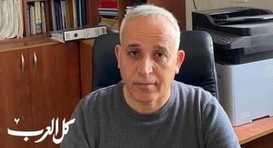 كورونا| عرب النقب يخجلون من إجراء الفحوصات