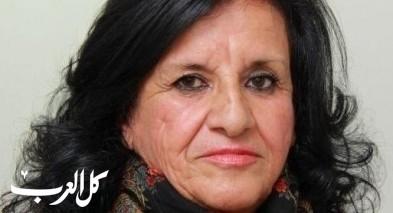حياتنا بين الكورونا والمعكرونا| سهام فاهوم غنيم