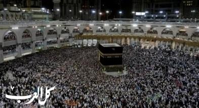 السعودية تدعو مسلمي العالم للتريث قبل وضع أي خطط خاصة