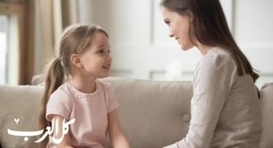 5 نصائح لكيفية التحدث مع طفلك عن فيروس كورونا