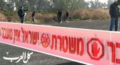 44% من ضحايا جرائم القتل عرب!
