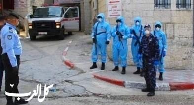 مصدر: أعداد المصابين الفلسطينيين أعلى من المعلنة
