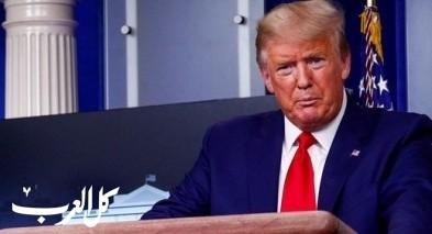 ترامب يحذر: الأسبوعان القادمان سيكونان