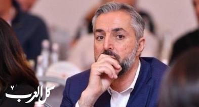 الأخصائي عبد السلام يونس: اقتربوا من أولادكم