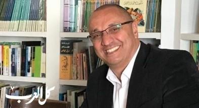د. مشهراوي للأكاديميين: إلتزموا بأوقات المحاضرات
