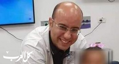 دير الأسد:  د. صالح صلاح طه يعلن إصابته بالكورونا