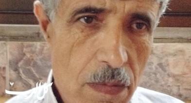 هل نحن في خضم حرب عالمية ثالثة؟/ حسين الساعدي