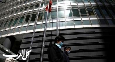 الصين: يوم حداد على ضحايا كورونا