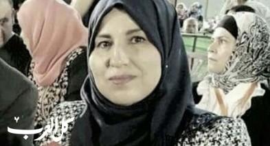 إرادة الإنتصار عند الفلسطينيين/ إسراء عبوشي