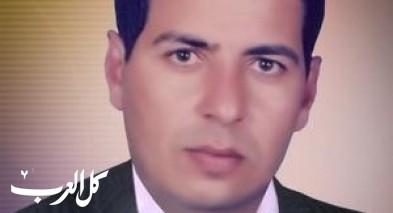مُعَلَّقَةُ مهرجان الحياة/ محسن عبد المعطي