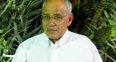 رئيس مجلس جت المثلث: 12 مصاب كورونا بالبلدة