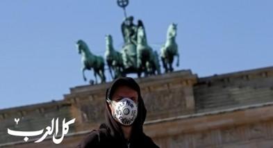أنباء سارة| من المانيا بشأن فايروس الكورونا