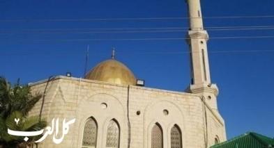 الطيبة: نشاط مكثف لتطبيق القوانين في المساجد