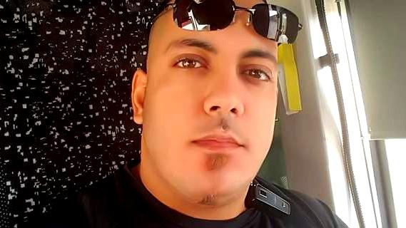 حيفا تفجع بوفاة الشاب بهاء تيسير حوا (32 عامًا)