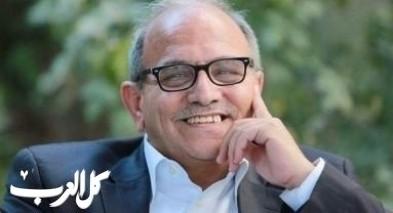 أولوية الحياة ودوران عجلة الاقتصاد|هاني المصري