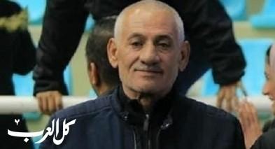كابول: مصرع عبد الكريم ريان (57 عاما) بحادث