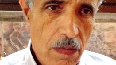 مفتاح الكنز الجزء 9| بقلم: حسين فاعور الساعدي