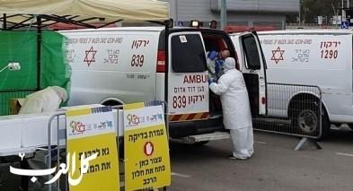 القدس: عدالة والائتلاف الأهلي يلتمسان للعليا