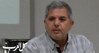 ما بعد جائحة الكورونا  ب. إبرهيم أبوجابر