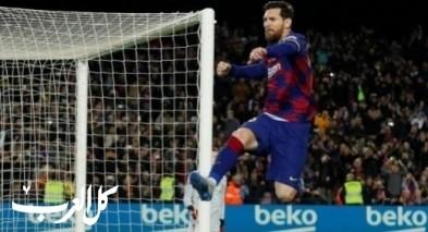 نجم أتلتيكو مدريد يكشف:ميسي يستحق الكرة الذهبية