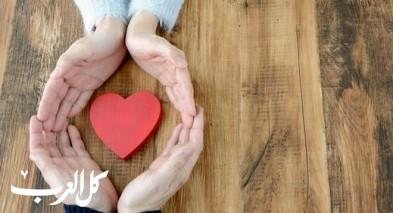 ما هي علامات اخفاء الحب عند الرجل؟!