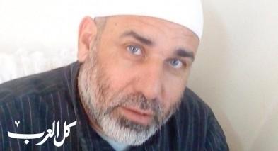 مدينتي الراحلة/ بقلم: خالد اغباريه