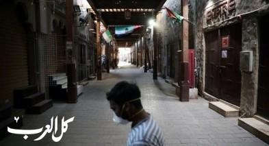 كورونا في الوطن العربي| تسجيل أول إصابة باليمن